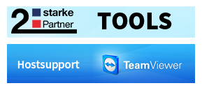 Download | Teamviewer